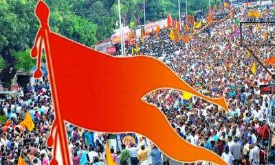 latest-news-sabarimala-issue-and-sangapariavr