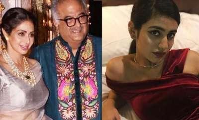latest-news-boney-kapoor-slaps-legal-notice-to-film-sridevi-bungalow