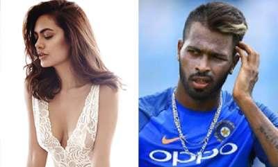 sports-news-isha-gupta-about-hardik-pandiya