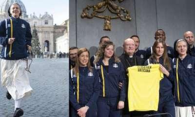 womens-world-nun-vathikan-olympic-athlet