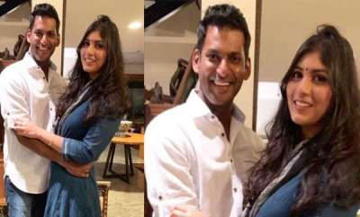 latest-news-vishal-will-marry-anisha