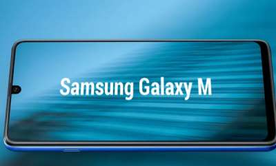 tech-news-samsung-galaxy-m-series-india-launch