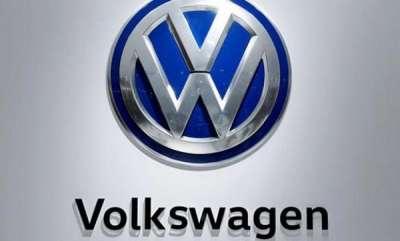 auto-volkswagen-india-fined-rs-171-crore