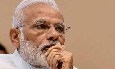 tech-news-french-hacker-claims-data-on-narendra-modi-website