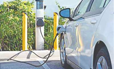 auto-electric-cars-may-clock-up-to-800-km-on-single-charge