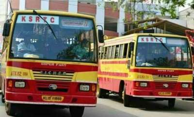 latest-news-ksrtc-union-rejects-high-court-order-strike-cant-post-pond