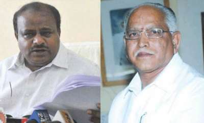 latest-news-karnataka-political-crisis