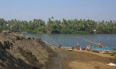 latest-news-alappadu-mining