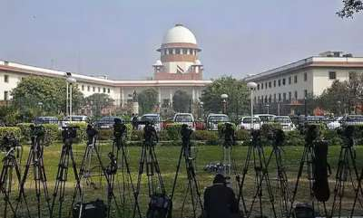 latest-news-justices-sanjiv-khanna-dinesh-maheshwari-elevated-to-supreme-court