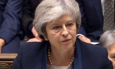 latest-news-theresa-may-win-non-confidencevote