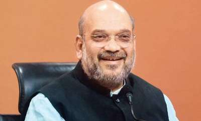 latest-news-bjp-chief-amit-shah-suffering-from-swine-flu-admitted-to-aims