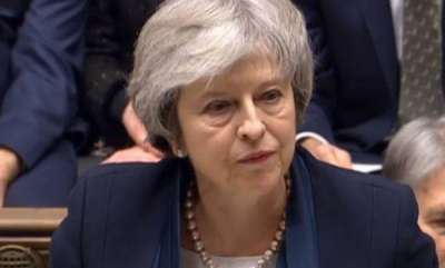 world-british-pm-may-wins-confidence-vote-calls-on-mps-to-work-together-to-deliver-brexit
