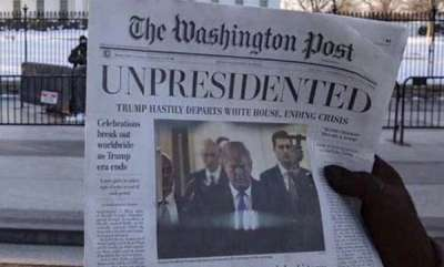 latest-news-washington-post-news-about-resigning-of-donald-trump