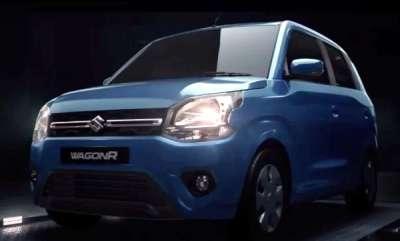 auto-new-maruti-suzuki-wagonr