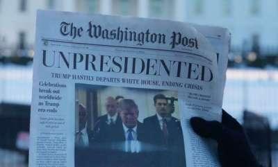 world-donald-trump-resigns-claims-fake-washington-post-newspaper