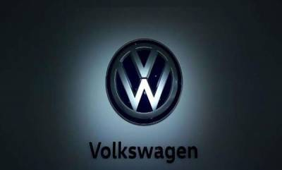india-ngt-slams-volkswagen-for-not-depositing-rs-100-crore-as-per-its-2018-order