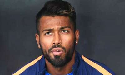sports-news-hardik-pandya-refuses-to-step-out-of-home-not-taking-calls-reveals-father