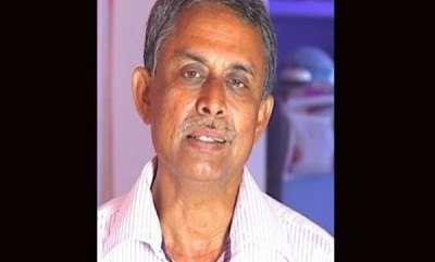 kerala-music-director-s-balakrishnan-passes-away