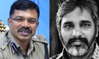 latest-news-policeman-suspended-for-pointing-out-commissioners-derelictions-on-harthal-day