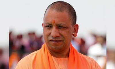 latest-news-in-absence-of-amit-shah-up-cm-yogi-adityanath-likely-to-lead-bjp-pad-yatra-in-west-bengal
