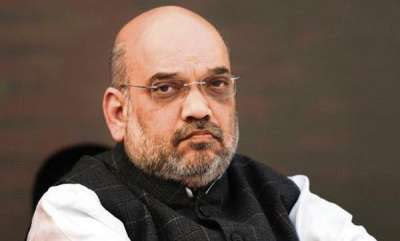 latest-news-its-because-curse-of-people-of-karnataka-amit-shah-infected-with-h1n1-says-congress-mp