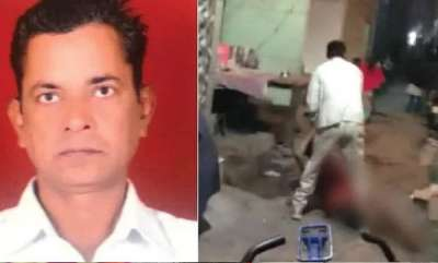 latest-news-woman-killed-as-neighbour-stabs-delhi-family-of-3-locals-film-horror