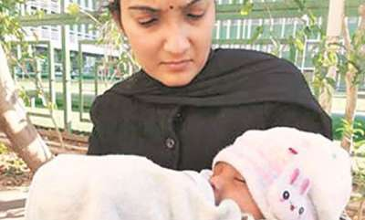 latest-news-parents-keep-vigil-as-deep-sleep-can-mean-death-for-their-6-month-old