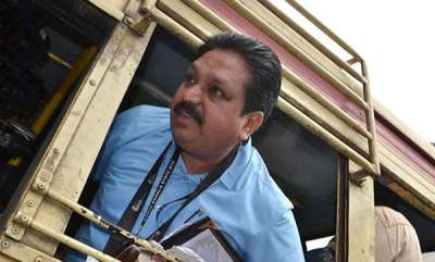 latest-news-thachankary-ksrtc