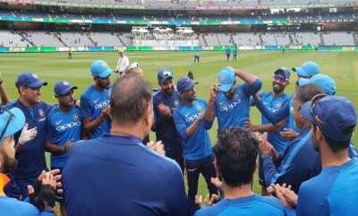 sports-india-opt-to-bowl-vijay-shankar-makes-odi-debut