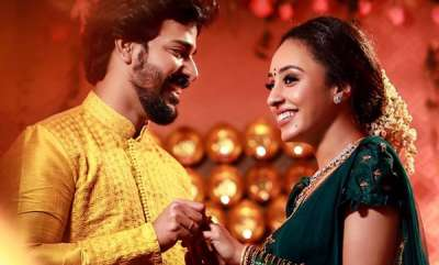 entertainment-pearle-maaney-and-sirnish-arvaind-get-engaged