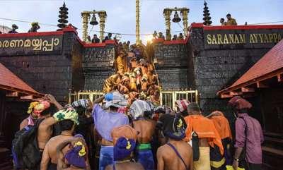 kerala-51-women-entered-sabarimala-govt-tells-sc