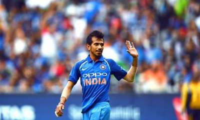 sports-chahal-grabs-six-as-india-bowl-out-australia-for-230