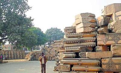 latest-news-ram-temple-should-be-built-in-2025-says-rss