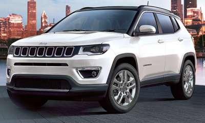auto-jeep-compass-petrol-at-longitude