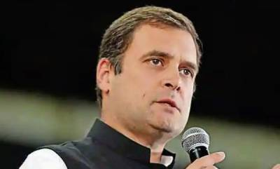 india-rahul-extends-support-to-mamatas-mega-opposition-rally-in-kolkata-on-saturday