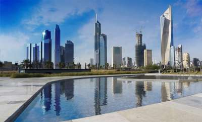 latest-news-kuwait-stopped-sponsorship-system
