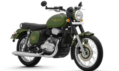 auto-jawa-motorcycles-opens-its-first-showroom