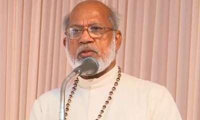 latest-news-syro-malabar-church