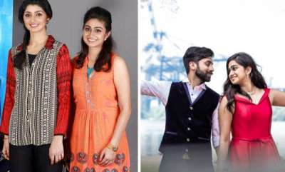 latest-news-vidhya-unni-set-to-marry-sanjeev-pre-wedding-photoshoot-goes-viral