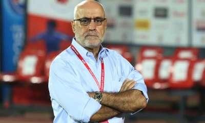 sports-news-kerala-blasters-sign-nelo-vingada-as-head-coach