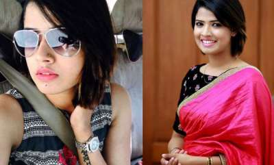 latest-news-amrutha-suresh-about-her-life