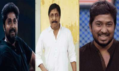latest-news-sreenivasan-about-his-sons