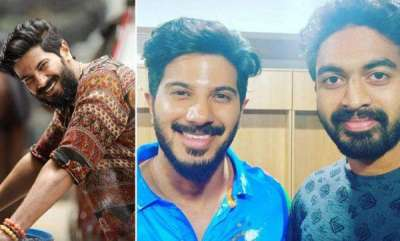 latest-news-young-actor-about-dulquer-salmaan