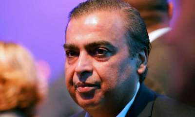 tech-news-reliance-jio-retail-to-launch-e-commerce-platform-for-gujarat-based-retailers