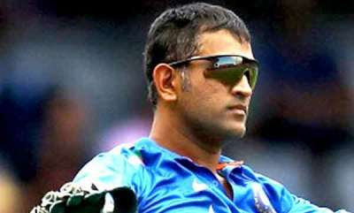 sports-take-the-ball-or-theyll-think-i-am-going-to-retire-dhoni-quips