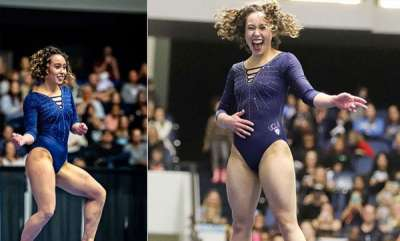 womens-world-katelyn-ohashi-viral-gymnast-star-goes-viral-on-social-media