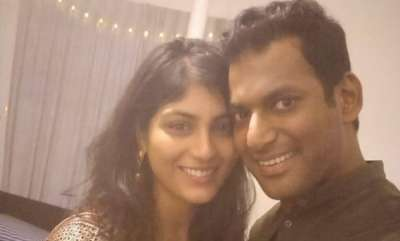 latest-news-troll-says-vishal-is-marrying-anisha-alla-for-money-she-destroys-him