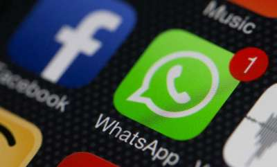 tech-news-whatsapp-app-more-popular-than-facebook