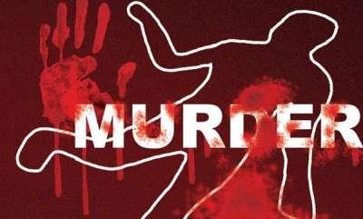 latest-news-missing-teenage-girl-found-dead-in-kottayam