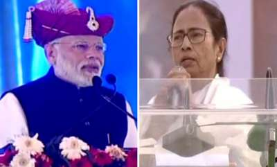 latest-news-anti-modi-alliance-is-also-anti-people-says-pm-as-oppn-meets-in-kolkata